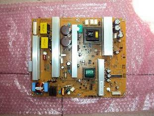 SPU-J806A EAY58316301 2300KPG085C-F LG power board
