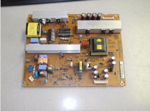 LG 47LH90 POWER SUPPLY BOARD EAY58584001