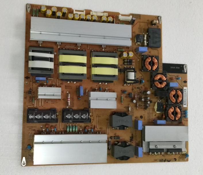 LG LED TV POWER BOARD EAY63069101 3PCR00176A PSEL-L322A REV1.2