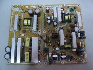 Panasonic TH-P58V10C Power Supply ETX2MM774MA NPX774MA-1A