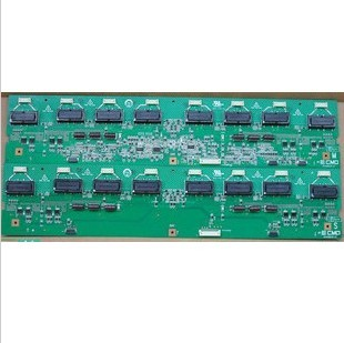 I420B1-16A Master/slave for CHIMEI LCD SCREEN INVERTER BOARD4H.V