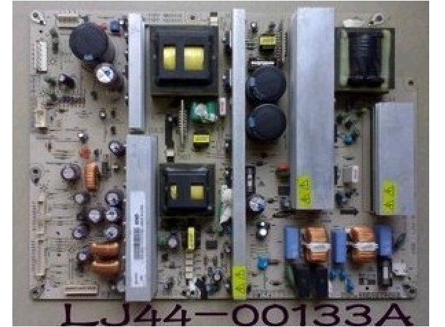 Samsung S42AX-YD03 YB03 Power supply LJ44-00133A LJ44-00133B