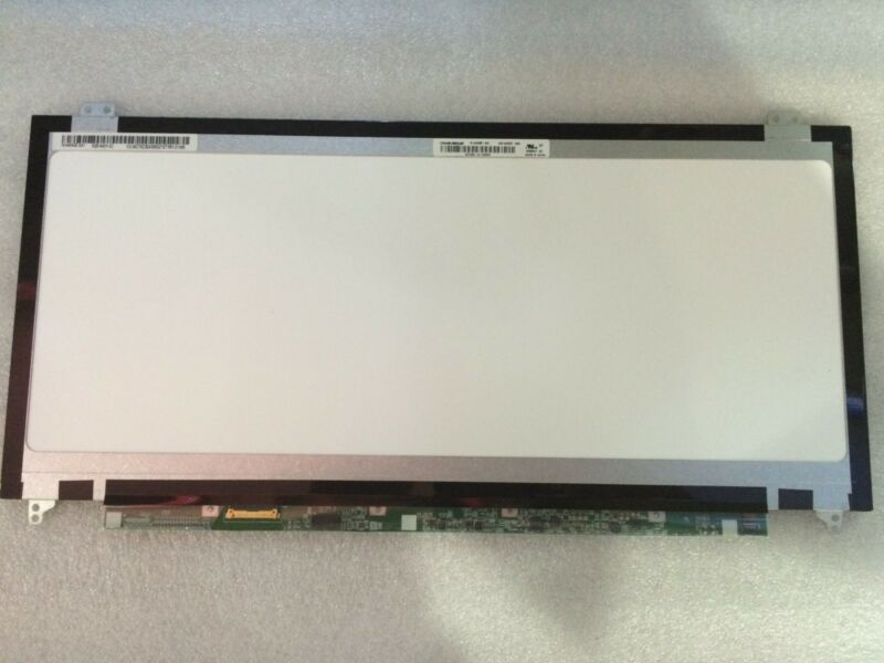 "14.4""LCD LED SCREEN Display N144NGE-E41 for Toshiba U800W U840W U845W 1792X768"