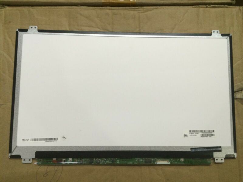 "15.6""LED LCD Screen FOR Dell Latitude E5550 C3MWM 0C3MWM 1920x1080 IPS NON-TOUCH"