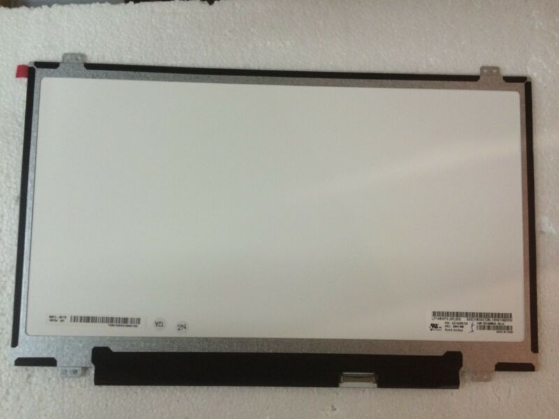 "14.0"" LED LCD Screen Display FOR Dell Latitude 5480 5488 edp30pin 1920x1080"