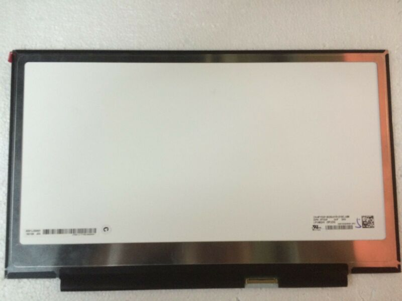 "14.0""LED LCD Screen LP140QH1-SPD2 LP140QH1(SP)(D2) 2560)"