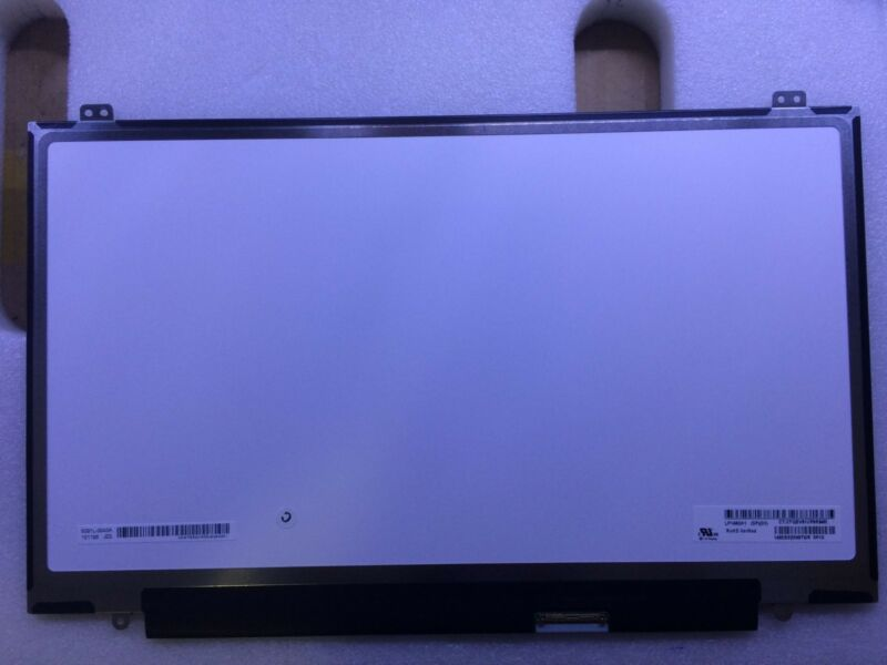 "14.0""LED LCD Screen LP140QH1-SPD3 LP140QH1(SP)(D3) 2560"