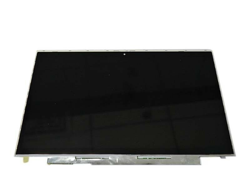 "14.0""LCD LED Screen For Gateway ID47H ID47H02u ID47H03h ID47H07u14 1366x768"