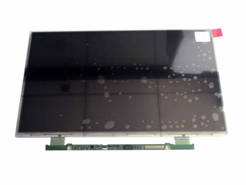"13.3""LED LCD only ScreenGlass LSN133KL01-801 For Samsung NP900X3D 1600x900"
