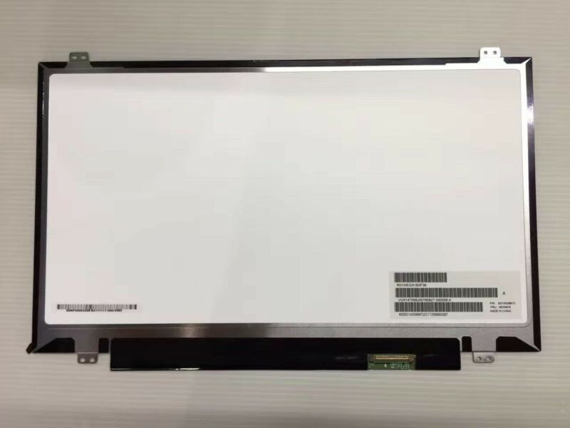 "14.0"" LED LCD Screen fit VVX14T058J00 FOR Lenovo ThinkPad T460s FRU:00HM878 QHD"