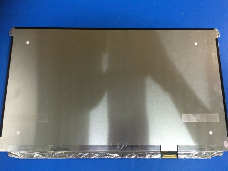 "15.6""4K LED LCD Screen Sharp LQ156D1JW06 For Dell 0KY9JH 3480x2160 NONT-TOUCH"