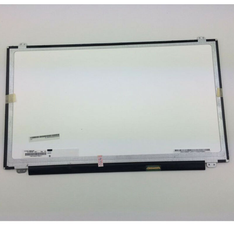 "15.6""LED LCD Screen N156BGE-E41 for ACER Aspire E15 E5-571G E5-571-56UQ 1366X768"