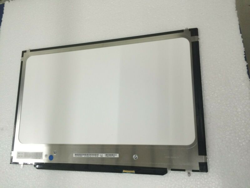 "17""LED LCD Screen For Macbook Pro A1297 LP171WU6-TL A2 A1 LTN170CT10 G01 C05"
