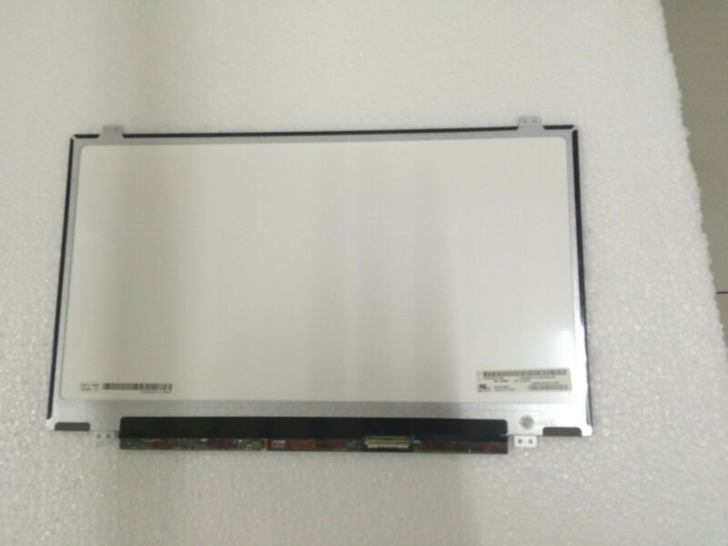 "14.0""LED LCD Screen LP140WD2-TLB1 For Lenovo thinkpad T420i T420s 1600X900 HD+"