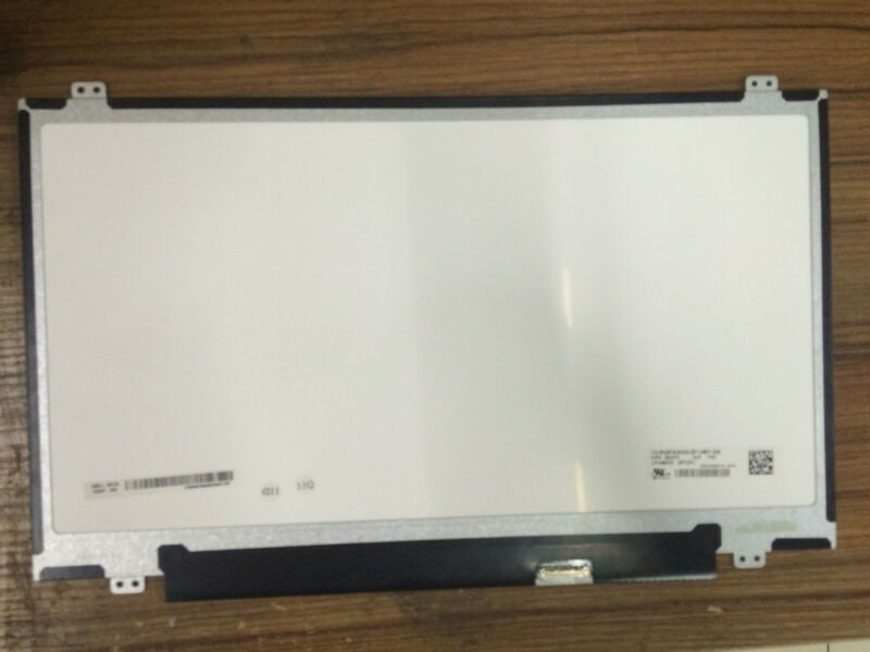 "14.0""LCD Screen LP140WF6-SPD3 LP140WF6-(SP)(D3) ips 1920x1080 for DELL 0N20T0"