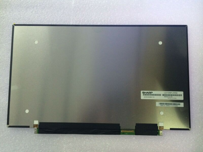 "13.3""LCD LED Screen FHD FOR TOSHIBA Portege Z30-A Z30-B R30-A 1920X1080 IPS NEW"