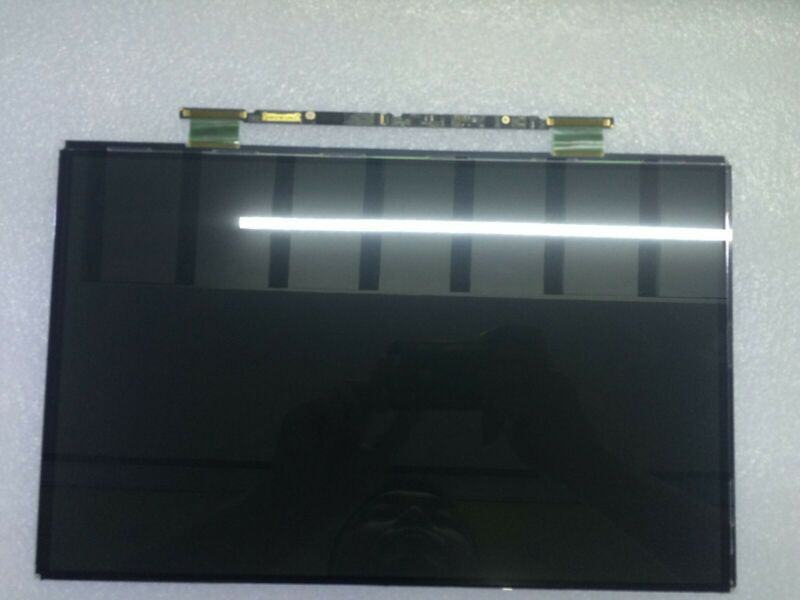 "13.3"" LCD LED Screen Glass LP133WP1-TJA7 FOR Apple MacBook Air A1466 1440x900"