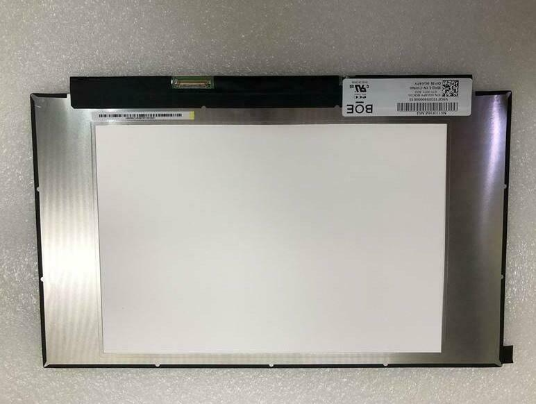 "13.3""LED LCD Screen FHD IPS for DELL Inspiron13 7370 7373 1920x1080 non-touch"