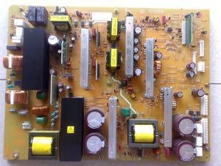"Hitachi 42EDT41 42"" MPF7414 Power Supply Board"