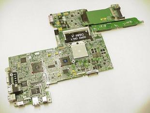 For Dell Inspiron 1721 AMD Motherboard MY554 Tested