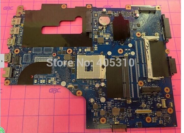 Acer Aspire V3-771 V3-771G VA70//VG70 NB.RYR11.001 NBRYR11001 Motherboard