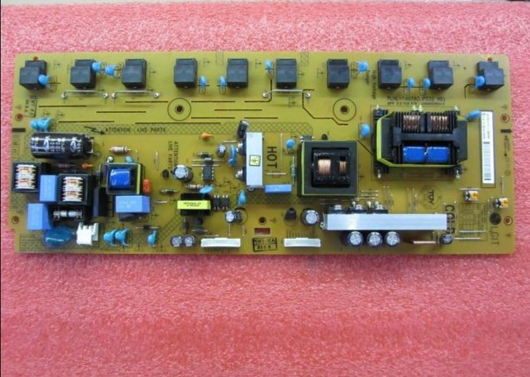 NEW LG LCD Power Supply Board PLHL-T807A 2300KPG105A-F