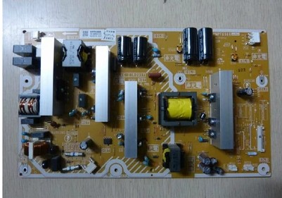 New TV Power Supply Board Panasonic TH-P50C33C MPF6908