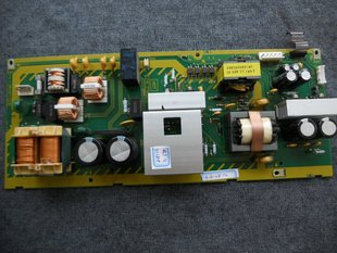 PANASONIC TX-32LXD1 POWER Supply TNPA3071