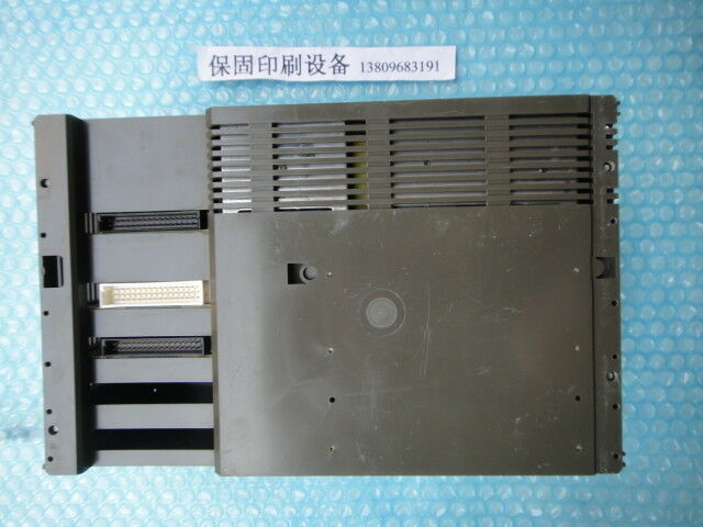 FUJI FPU120H-A10 FPU 120H-A10 used and tested
