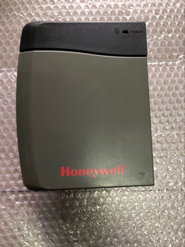 Honeywell TC-FRCXX2 Used 1PCS