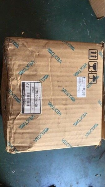 ORIENTAL MOTOR BXM6400M-GH New In Box 1pcs