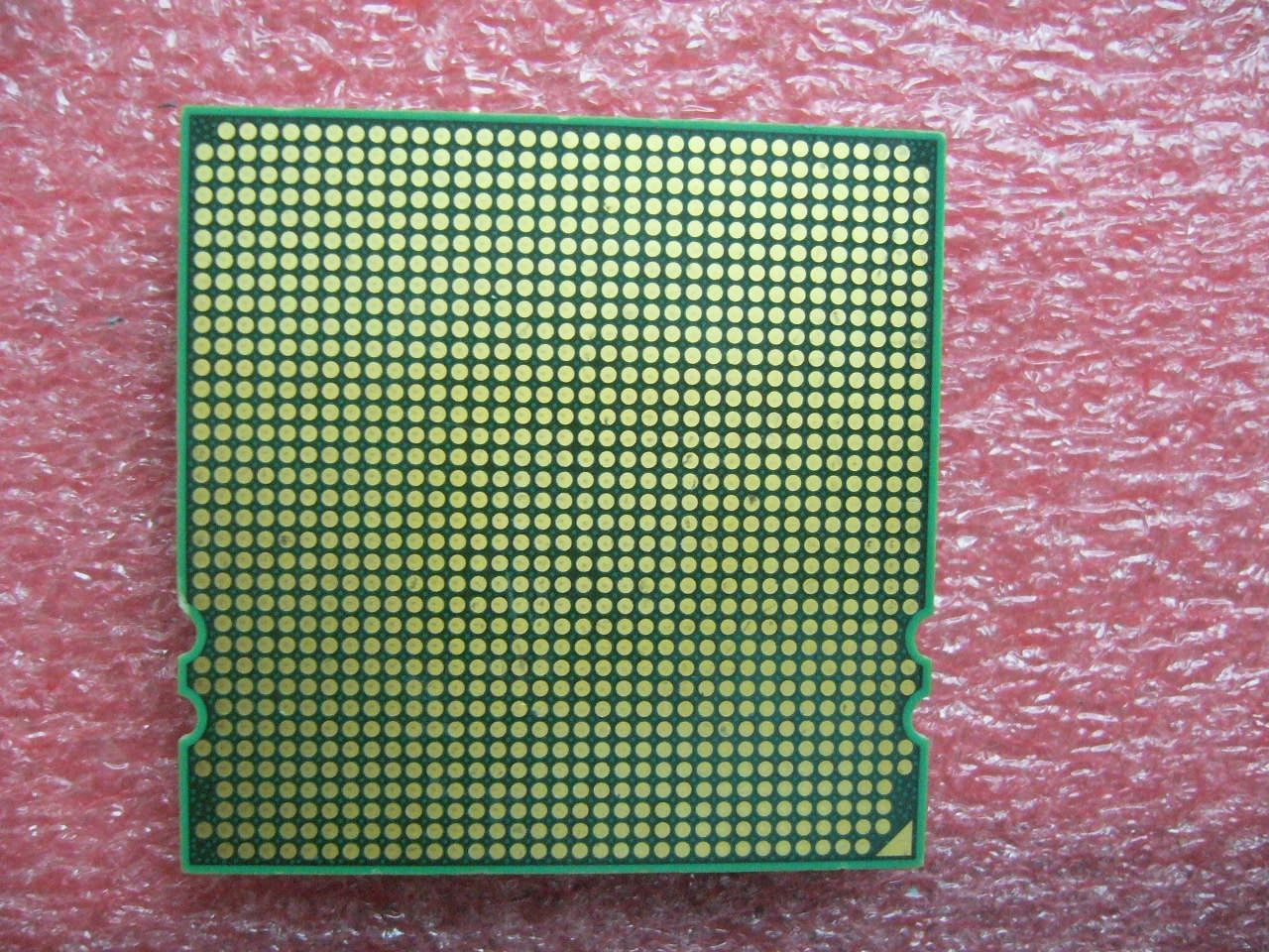 QTY 1x AMD Opteron 2373 EE Low-Power 2.1 GHz Quad-Core OS2373NAP4DGI CPU 1207