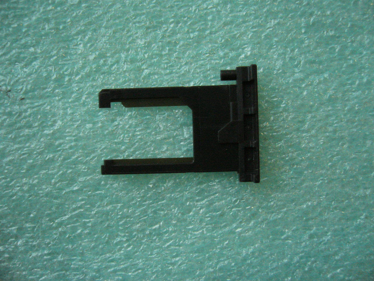QTY 1x SIM card Tray or Holder for Lenovo Thinkpad X240, X250