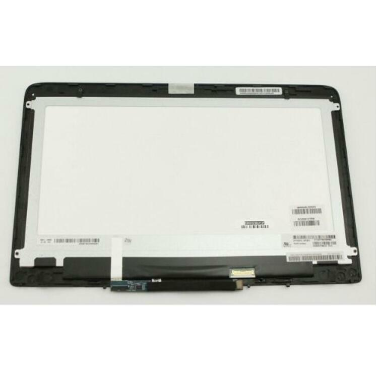 "13.3"" WUXGA LCD LED Screen Touch Assembly for HP Pavilion X360 13-S168NR"