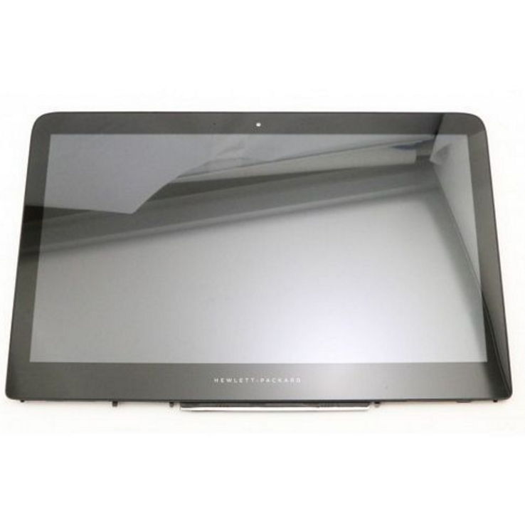 "13.3"" LCD Screen Touch Assembly 809832-888 460.04508.0006 For 13-S 13-S120NR"