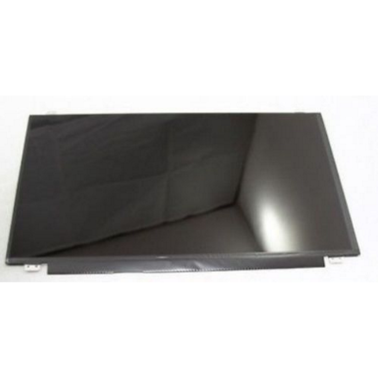 """W94FJ 0W94FJ 13.3/"""" LCD LED Screen Display Touch Assembly For DELL Inspiron DP//N"""