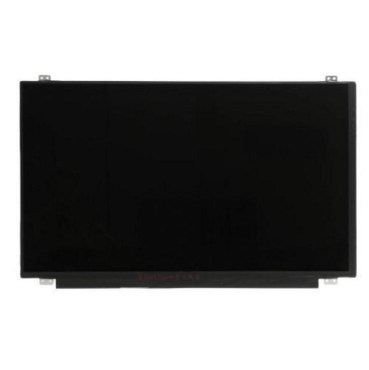 "15.6"" FHD IPS LCD LED Screen Touch Digitizer For Dell Inspiron 15 5565 15-5565"