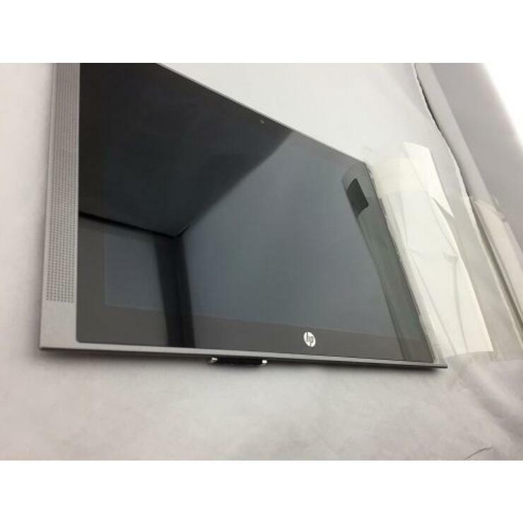 "10.1"" LCD LED Screen Touch Assembly For HP Pavilion x2 10-N113DX (White)"
