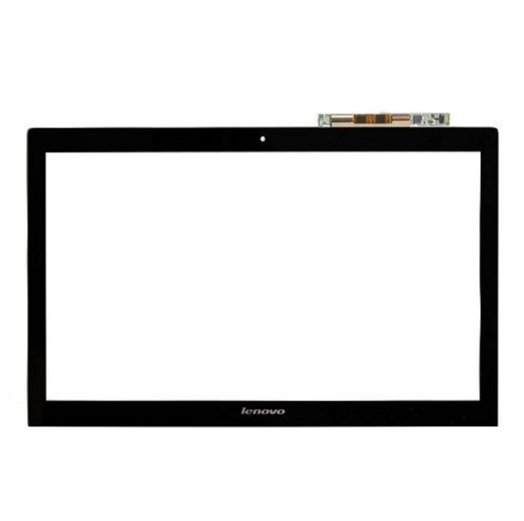 "15.6"" FHD LCD LED Screen Touch Assembly For Lenovo IdeaPad U530 20289"