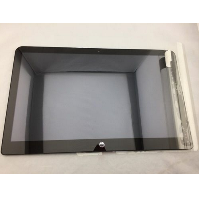 "15.6"" FHD LCD LED Screen Touch Assembly For HP Pavilion X360 15-BK127CL"
