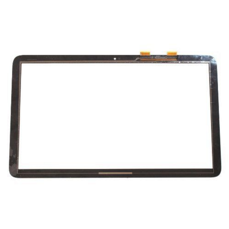 "15.6"" Touch Screen Digitizer Glass For HP Envy m6-p000 m6-p114dx"