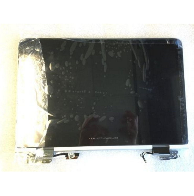 LCD Screen Touch Assembly For HP Spectre X360 13T-4200 13T-4016TU 13T-4017TU