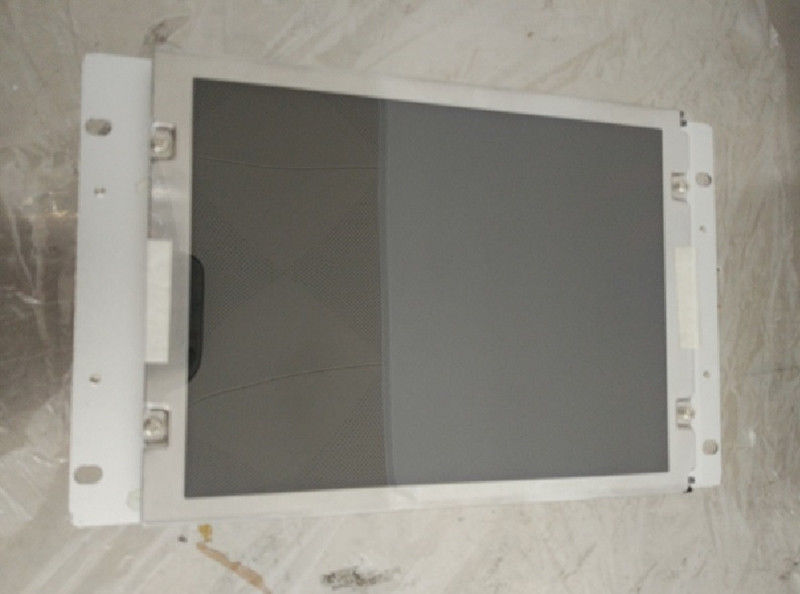 FCUA-CT100 compatible LCD display 9 inch for M500 M520 CNC system CRT monitor