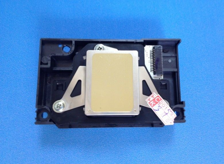 Original printhead for EPSON T50 T60 A50 P50 R290 R280 R330 printer