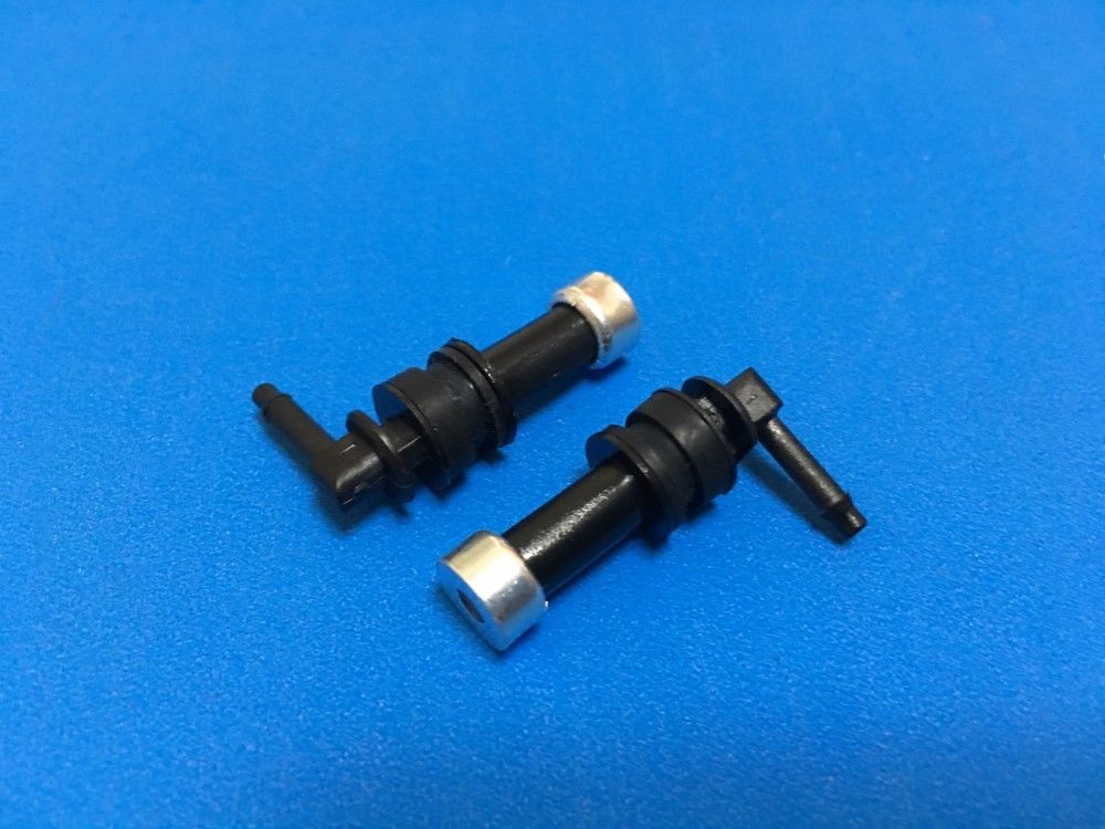 Ink Tubes Supply System Nozzle for HP DesignJet 4000 1050 4500 5000 5100 5500