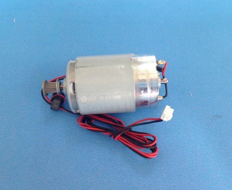 New and original Motor for EP ME-1100 ME1100 T1110 T1100 B1100 Motor ASSY