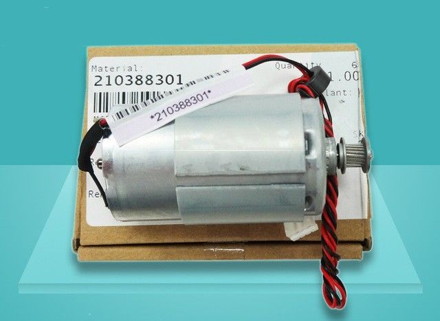 NEW Original Carriage Motor for Epson R210 R230 printer CR Motor