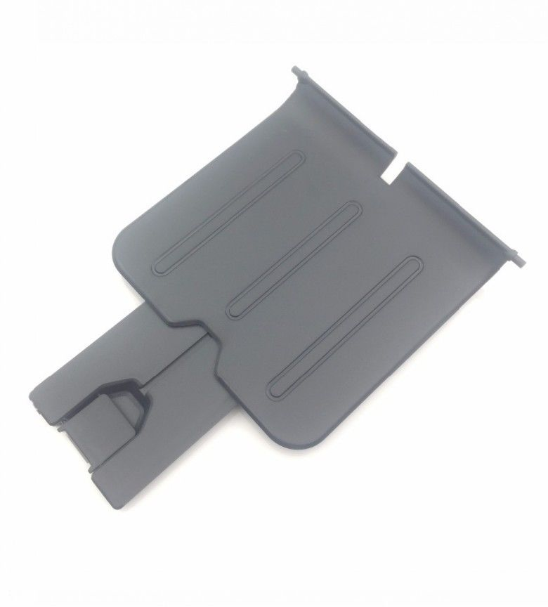 RM1-6903 Output Paper Tray for HP P1007 P1008 P1106 P1108 P1109 P1607