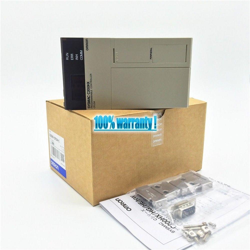 New in box  Mitsubishi PLC Q64TCTT